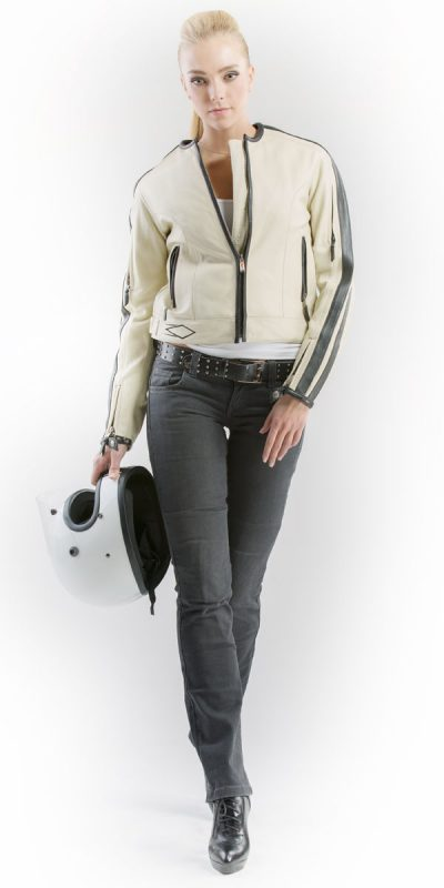 Kira-Grey-Jeans-4