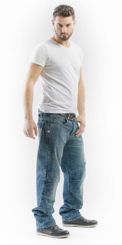 Raiser-Jeans-2