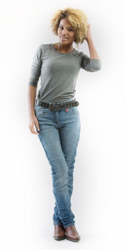 Stella-Jeans-1