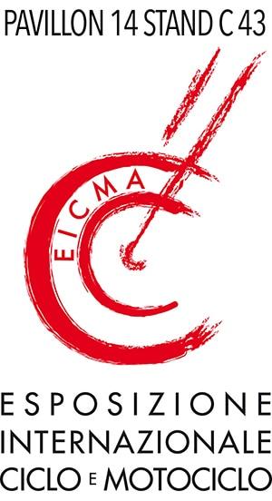 EICMA 2016 - Guidelines ITA