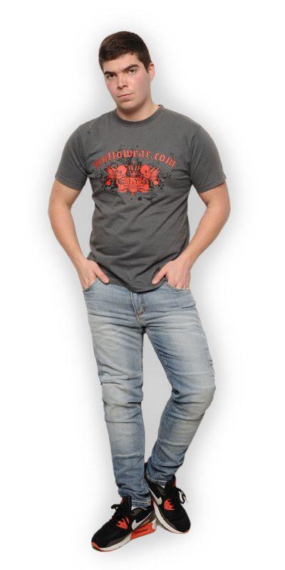 Italia-Jeans-2