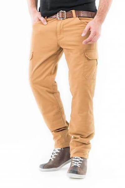 motorcycle cargo pants helios kevlar mottowear