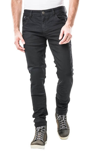 motorcycle skiny jeans kevlar mottowear