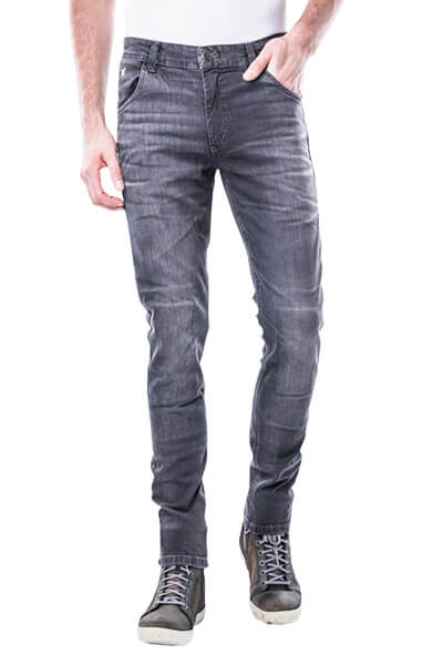 motorcycle skiny jeans Mottowear