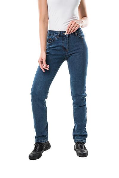 Armalith jeans Forte WMN mottowear