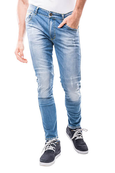 motorcycle skinny jeans kevlar motto wear